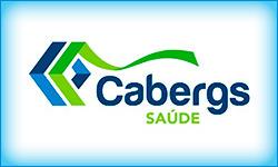 CABERGS – Caixa de Assistência dos Empregados do Banco do Estado do RS