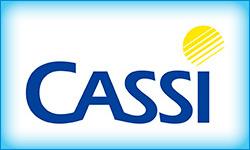 CASSI – Caixa de Assistência dos Funcionários do Banco do Brasil