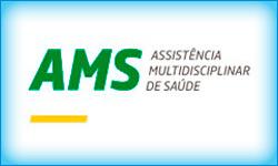 AMS - Petrobrás Assistência Médica
