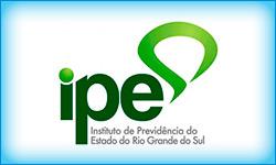 IPERGS – Instituto de Previdência do Estado do RS